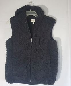 Weatherproof Vintage Ladies Comfy Vests